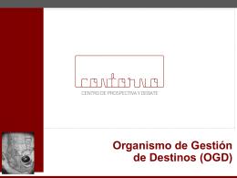 Diapositiva 1 - Foro de Cultura y Turismo