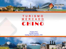 turismo_chile_2011