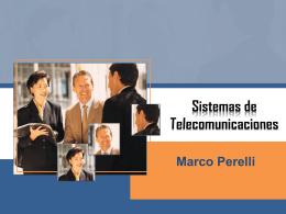 TELECO1 - Sanffolli.cl