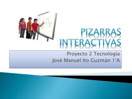 PIZARRAS - joseig-1a