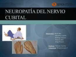La posición óptima de la artrodesis del tobillo