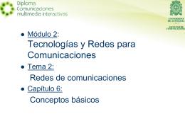 modulo2_2-6 - Facultad de Ingeniería