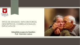 Prof. Germán Lobos