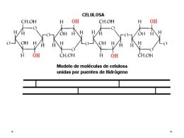 Propiedades de los gases - Colegio Adventista La Serena