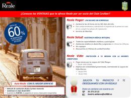 20140121_OFERTA WEB Covibar_v1