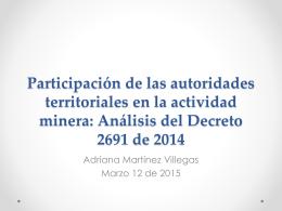Decreto 2691-14 (Art.37)