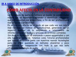 Diapositiva 1 - leidypulido10