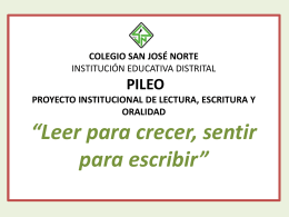 Descarga - Colegio Distrital San José Norte