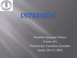 depresion shadow 999 388KB Nov 20 2014 03:35:23 PM
