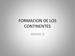 Formacion_Continentes