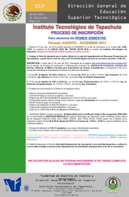 InscripcionAgo-Dic2013.