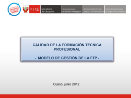 PPT1_Calidad-modelo_de_gestion