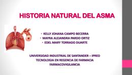 Presentación de PowerPoint - ASMA-20142-F1