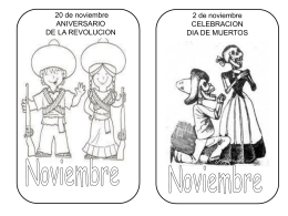 tulas noviembre 2013 - Instituto Pedagógico Emmanuel Kant