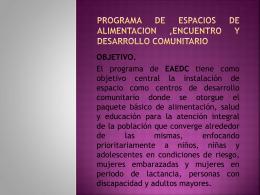 Descargar - Secretaría de Desarrollo Social e Indígena