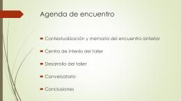 Evaluación del desempeño derechos y deberes