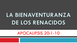 120930 – slides apoyo estudio – Ap.20vs1-10