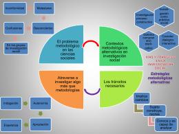 Mapa conceptual grupal A. GhisoArchivo PPTX - e