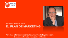 Descarga - Marketing Inteli