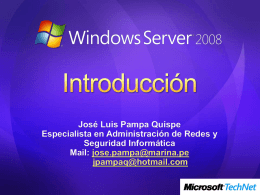 Introduccion_a_Windows_Server_2008