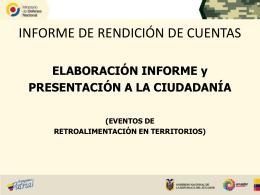 PROPUESTA-EVENTO-RENDICIÓN-DE-CUENTAS-MIDENA