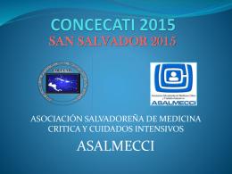 CONCECATI 2015 - asalmecci.org