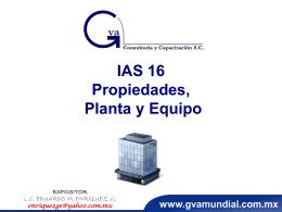 IAS_16_031012