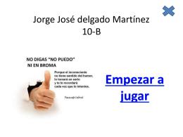 Juego Recursos Tic7