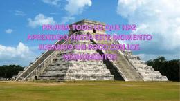 File - LOS MONUMENTOS MÁS HERMOSOS DEL MUNDO