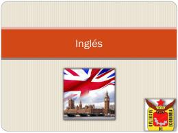 Inglés - Facultad de Economía