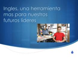 Descargar - Universidad Mundial