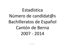 2013-PPP estadística 2007