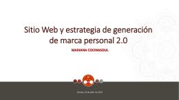 Propuesta web mariana cocina soul (1)
