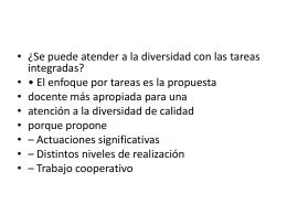 Slide 1 - antonio