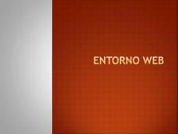 Correo electrónico y chat - CURSO-OFIMATICA-TEC