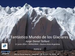 Presentacion Glaciares - Taillant - 11 junio 2014 - Part IV