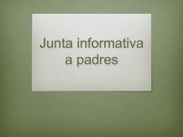 Información de Contacto para los recursos disponibles en Homestead