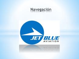 Navegacion_pp_1