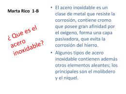 Marta Rico 1
