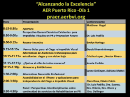 Slide 1 - AER Puerto Rico