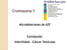 Clase AZF_2014