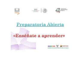Descarga - Preparatoria Abierta Hidalgo