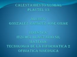 Evidencia 3 - 254gonzalezramirez