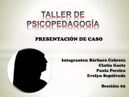 PPT Final Caso Brígida (734650)