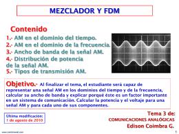 mezcladoram_fdm (2061785)