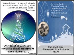 Diptico Diciembre 2014_009