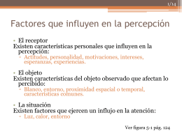 Clase_5_Percepcion_y_Toma_de_Decisiones
