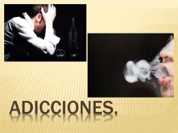 adicciones1111