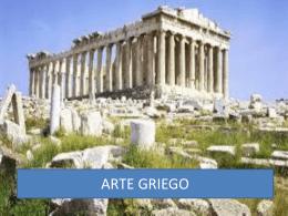1413975943_arte_griego_3
