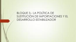 clase 5. la politica de sustitucion de i[...]